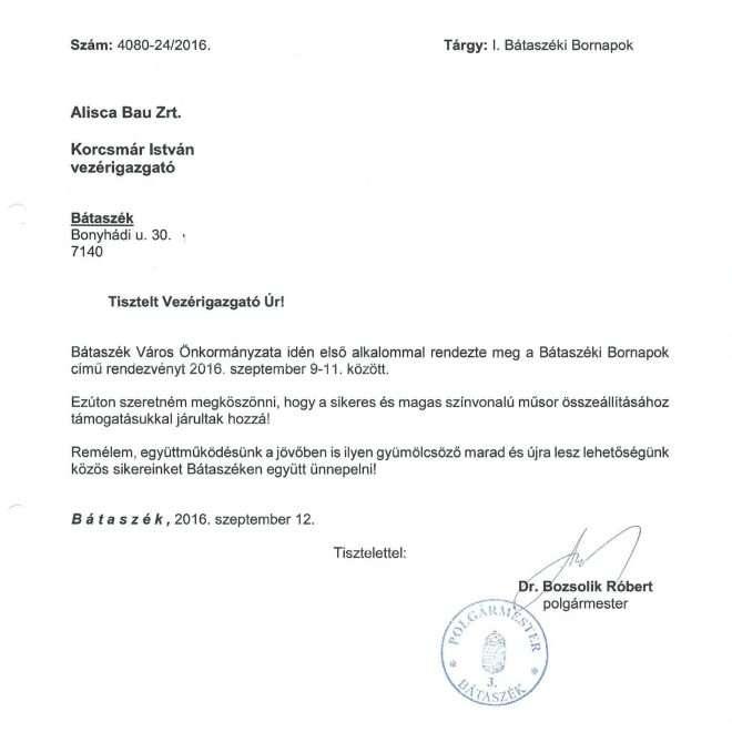 2016.09.12. Bátaszéki Bornapok-1