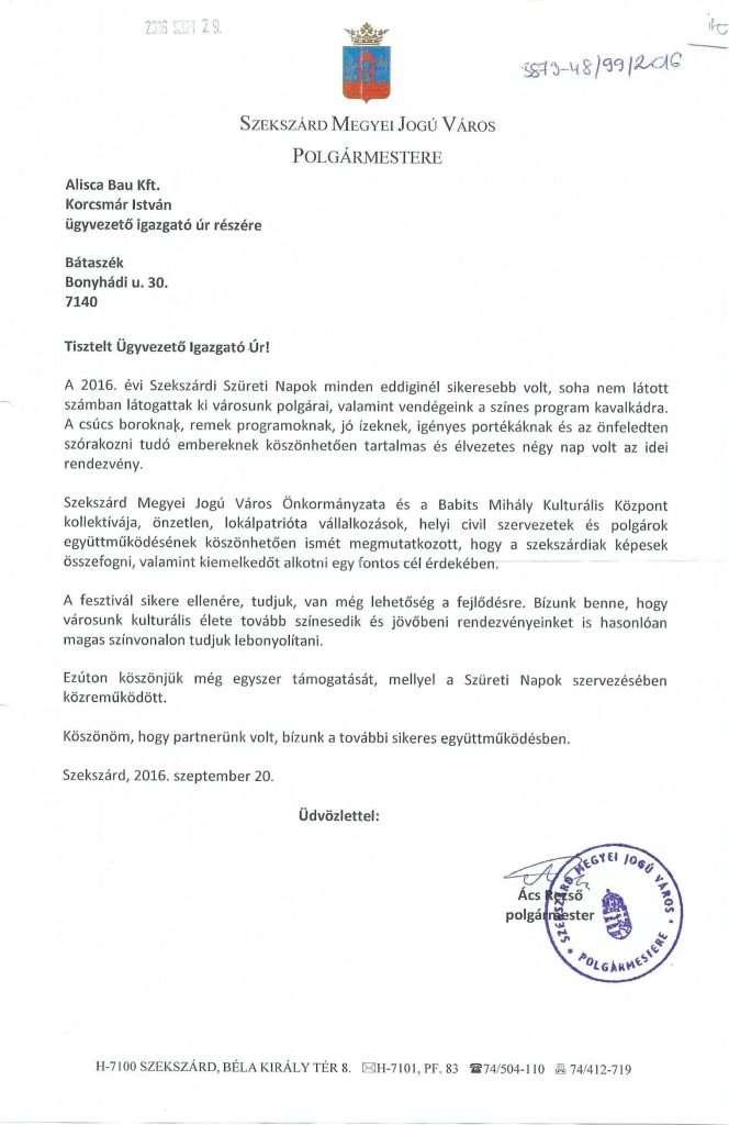 2016.09.20. Szüreti Napok-1